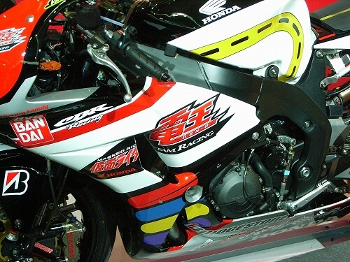 momoshow200757.jpg
