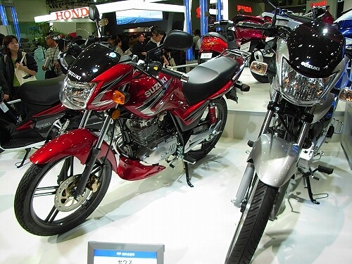 momoshow200771.jpg