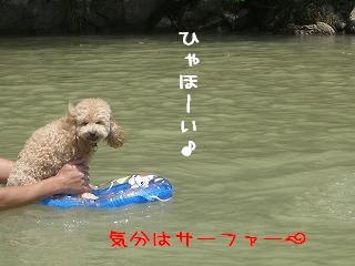 川サーファー722
