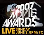 MTV2007