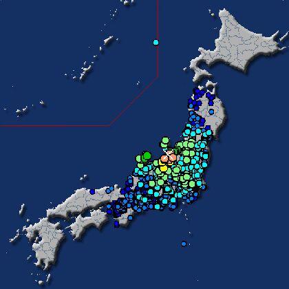 quake_0707161013_0.jpg