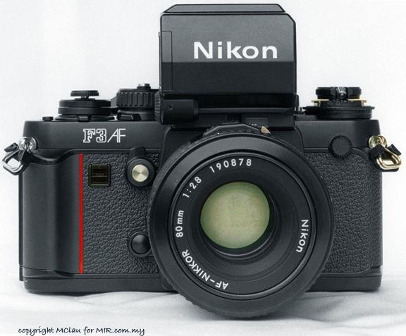 Nikon_F3AF.jpg