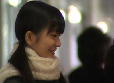 水沢奈子-02