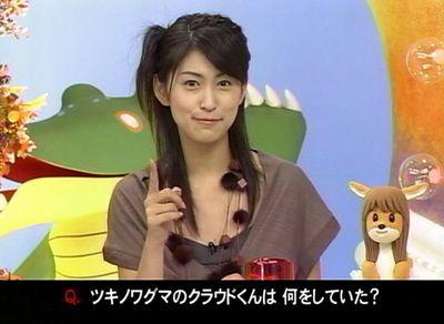 hitomi_2007_1021_002.jpg