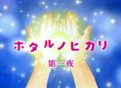 hotaru_2007_0711_001.jpg