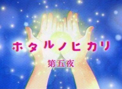 hotaru_2007_0808_001.jpg