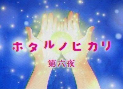 hotaru_2007_0815_001.jpg
