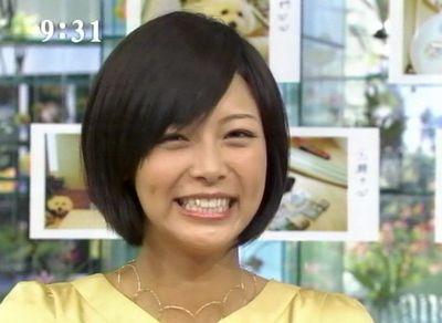 saki_20071026_007.jpg