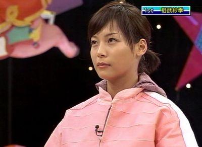 saki_2007_1008_001.jpg