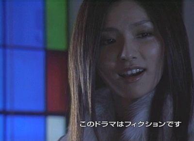 shi_20071109_011.jpg