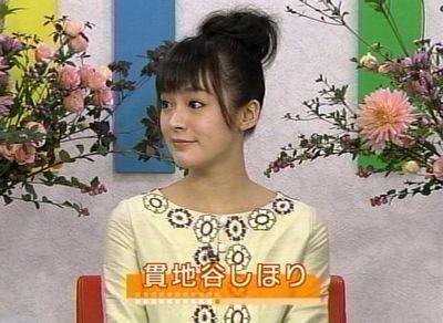 shihori_2007_0929_001.jpg