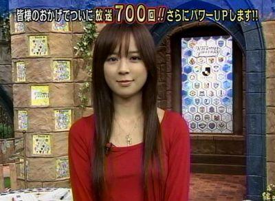 ss_2007_0929_001.jpg