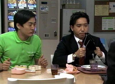 swan_20071023_011.jpg