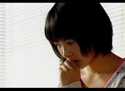 tanimura_2007_0825_001.jpg