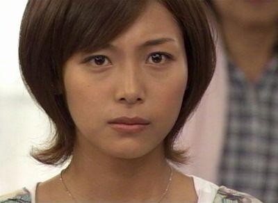 ushi_2007_0828_011.jpg