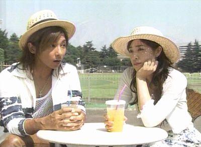 yamada_2007_0824_003.jpg