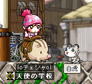 20070415-014.png