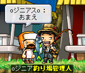 20070701-002.png