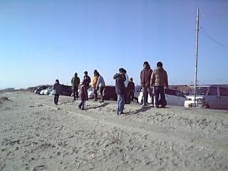 20070115032923