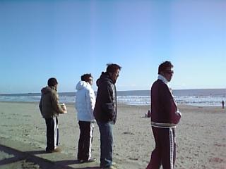 20070115033125