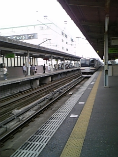 20070409103426