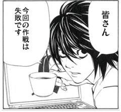 NoName_0050.jpg