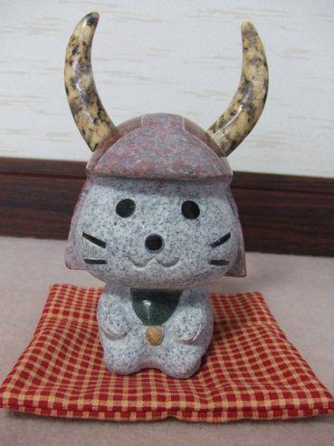 hikonyan3-1.jpg