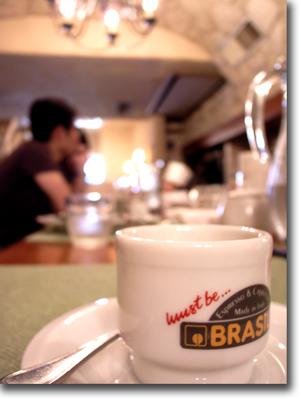 conteacafe
