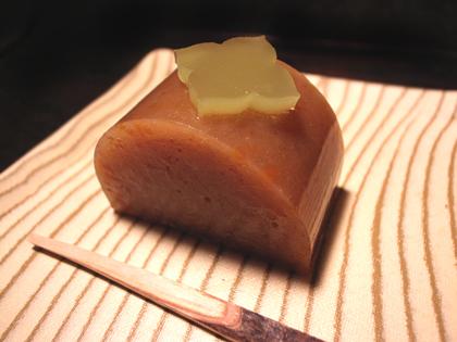 hazukikaki