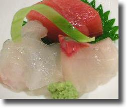 kotesashimi
