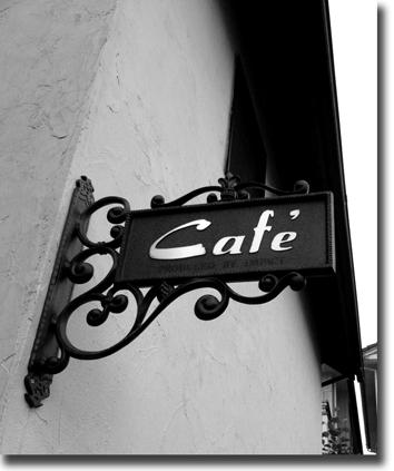 latticecafe
