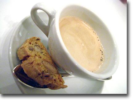 morinocaffe