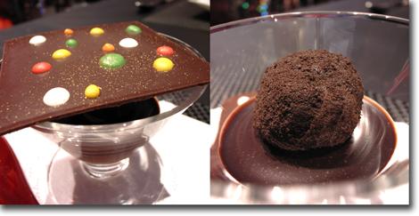 robuchonchocolat