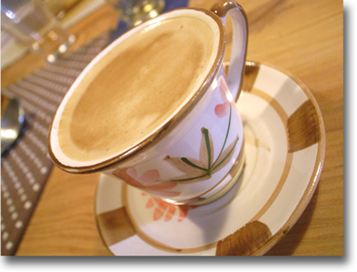 tourcafe