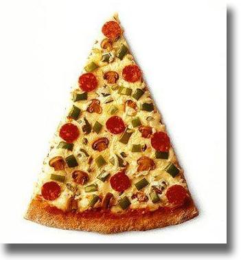 pizzatree