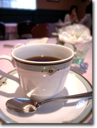 uncafe