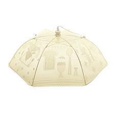 食卓用蚊帳