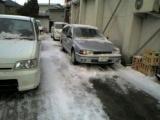 07-03-12_15-381.jpg