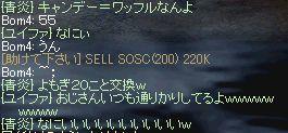 070430n.jpg