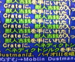 20070531teme2.jpg