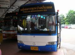 20060808235045.jpg