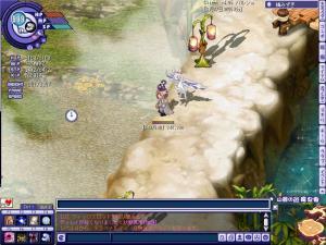 TWCI_2007_3_27_9_59_43.jpg