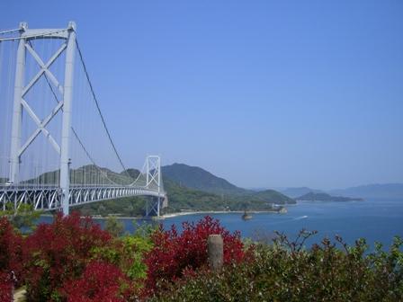 2006_simanami1.jpg