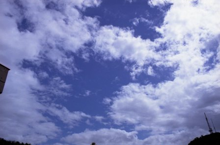 2006_sora.jpg