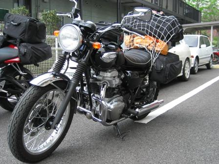 2007_kyuusyuu1.jpg