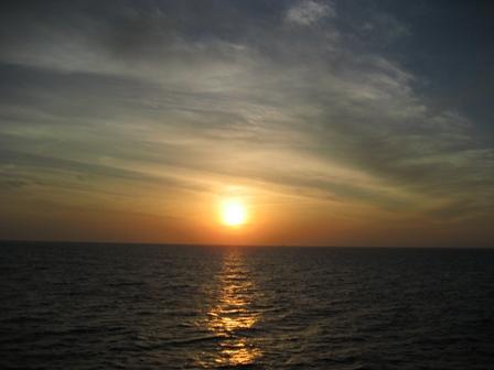 2007_kyuusyuu2.jpg