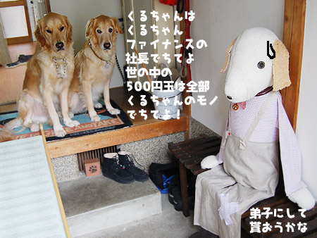07110604.jpg