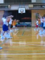 009basket-5.jpg