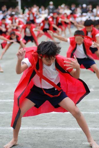 097musuko-b.jpg