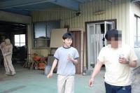 142oyako.jpg